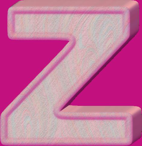 z alphabet images  ... etc home alphabets
