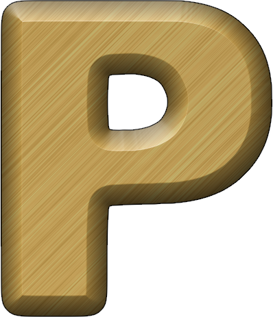 ... alphabets themed letters brass letter p site map presentations etc