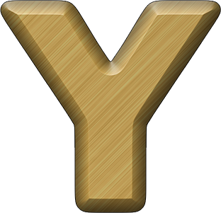 Y Alphabet Letter etc presentations etc home alphabets themed letters brass letter y ...