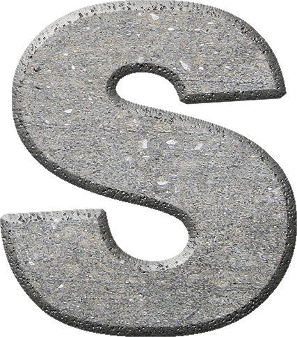 S Is The What Letter Of The Alphabet