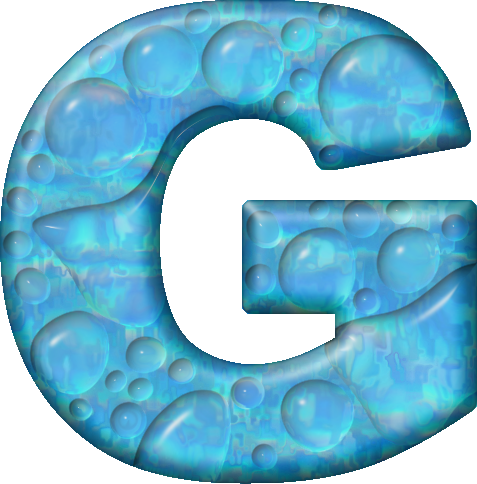 g alphabet letter  ... alphabets themed letters