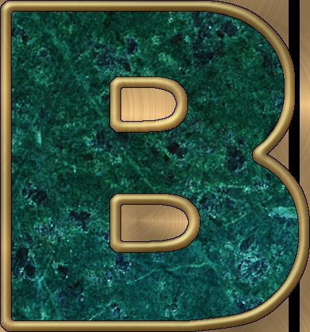 B  Wikipedia