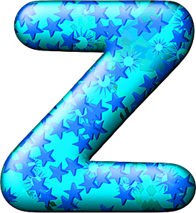 Z Alphabet Images etc home alphabets themed letters party balloon cool letter z ...