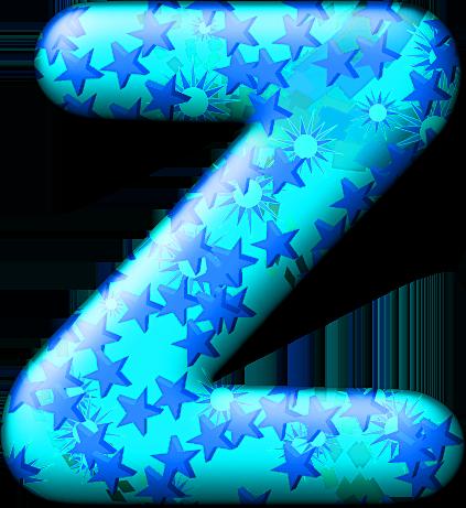 """Résultat de recherche d'images pour """"alphabet Z png"""""""
