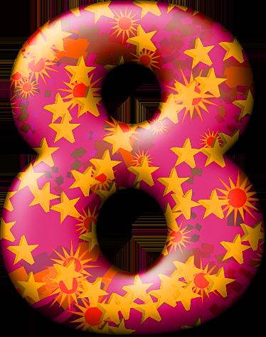 presentation alphabets party balloon warm numeral 8 alphabet clipart letters black and white clip art alphabet letters free