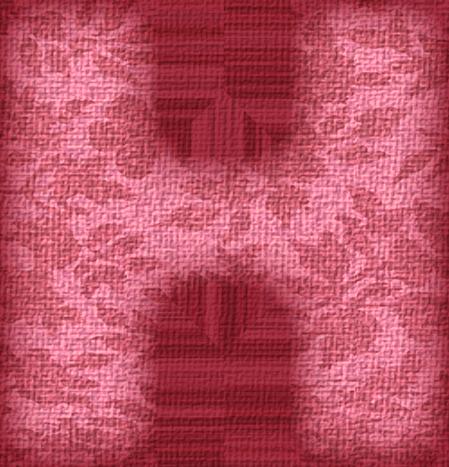 H Letter In Pink Presentation Alphabets...