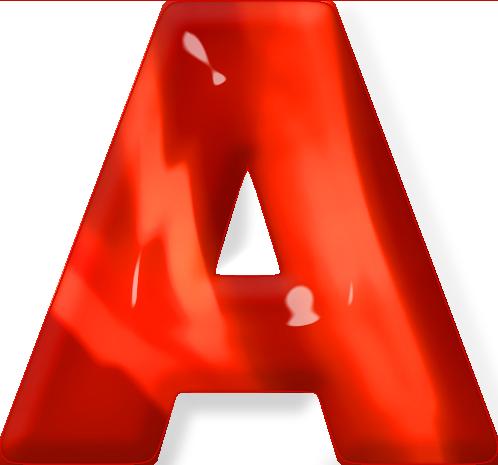 Http Etc Usf Edu Presentations Extras Letters Theme Alphabets 26 11 Index Html