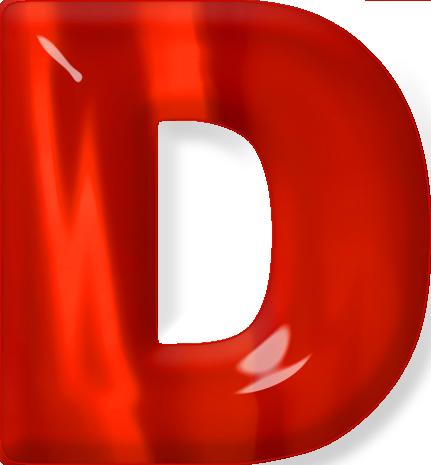 ��.d:-a:+�_PresentationAlphabets:RedGlassLetterD