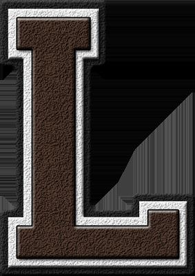 Letters Letters - Letters Letters