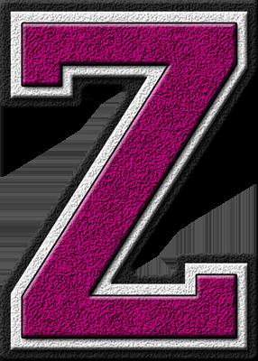 Alphabet Letters  A to Z Phonics