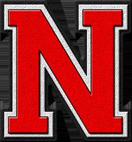 N-200 Varsity Letter Template Free on varsity font, christmas template free, carousel template free,
