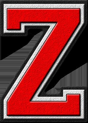 Alphabet Letter H hd Wallpaper