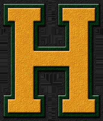 h alphabet pictures  ... etc home alphabets varsity