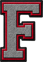 Letter F PNG images free download |F Letter Png