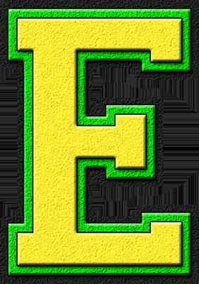 1000  ideas about Letter E on Pinterest | Letter e activities ...