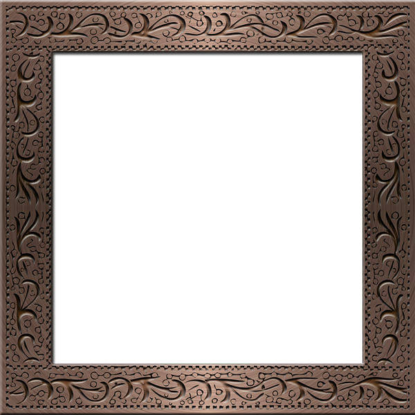 The gallery for --> Square Frame Png