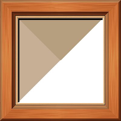 presentation photo frames square style 20