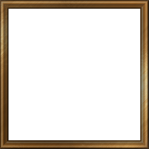 presentation photo frames square style 21