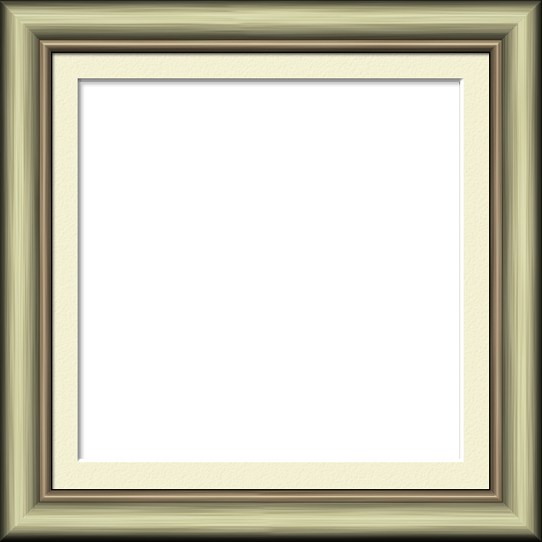 Presentation Photo Frames Square Style 30