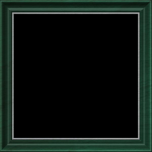 presentation photo frames square style 41