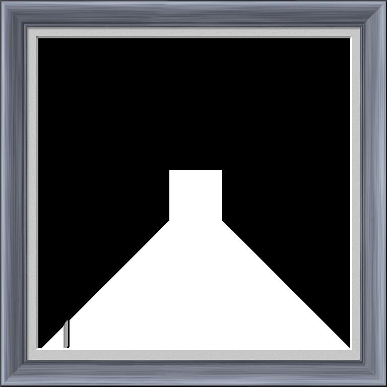presentation photo frames square style 49