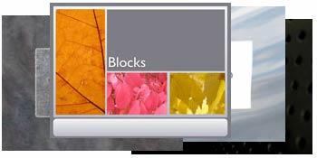 presentations etc homepage, Powerpoint templates