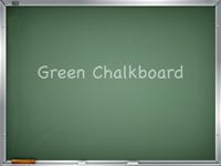 presentation keynote themes