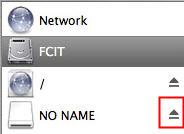 http://etc.usf.edu/te_mac/hardware/i/removeusb2.jpg