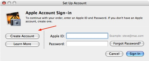 Apple+account+picture