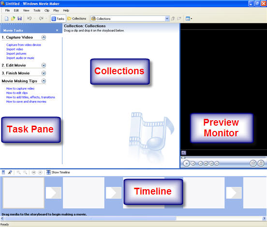 microsoft windows movie maker 2012 free download softlay