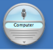 Speech Recognition control on Desktop.