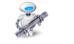 Automator icon in Applications folder.