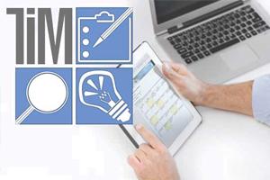Technology Integration Evaluation Tools